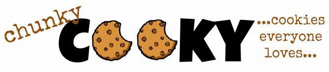 Chunky Cooky