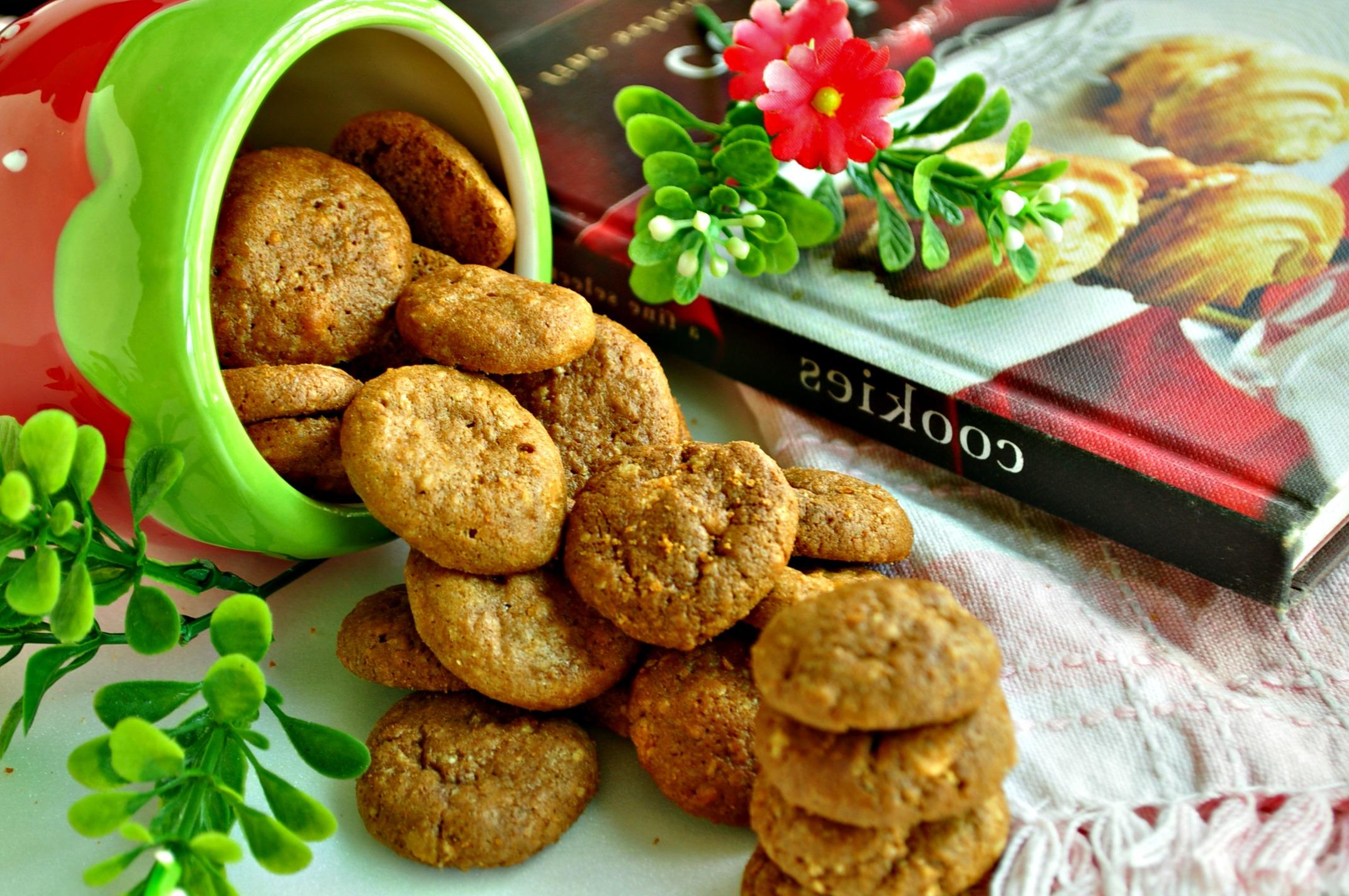 cookies6_11