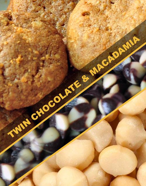products_0001_TWIN CHOCOLATE & MACADAMIA